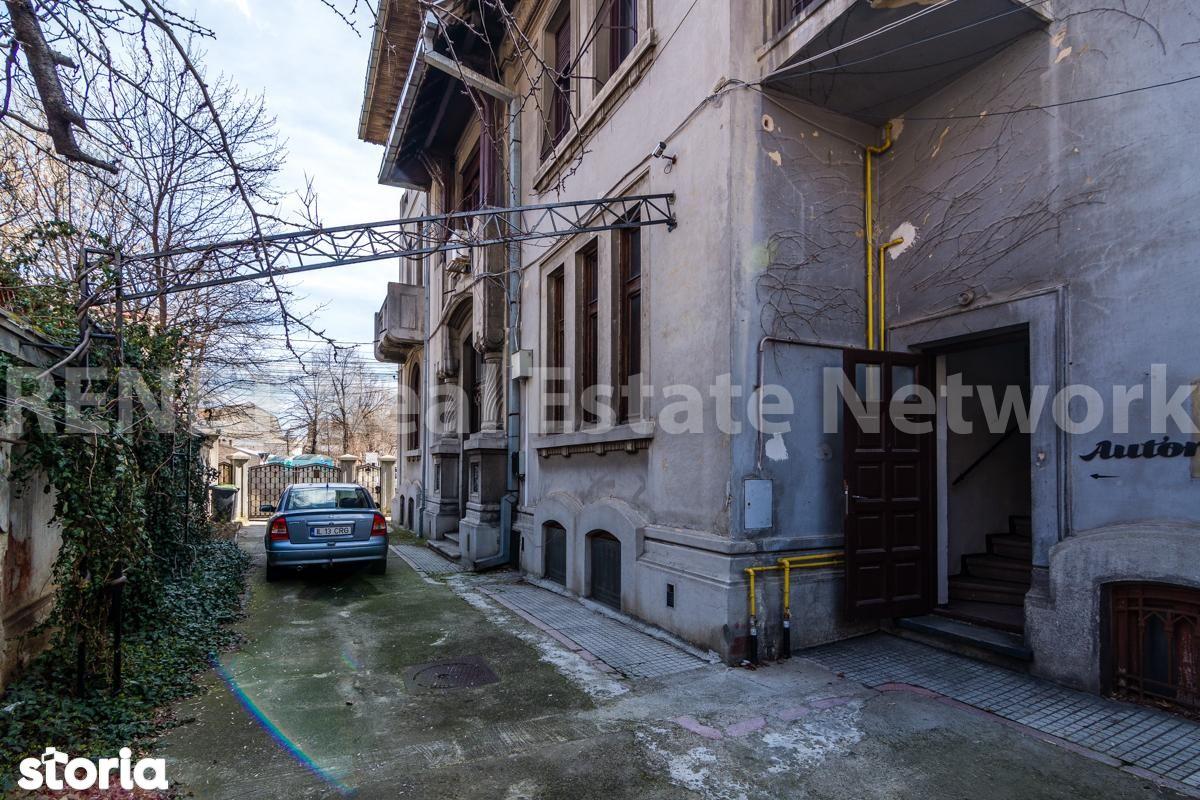 Casa de vanzare, București (judet), Sectorul 2 - Foto 8