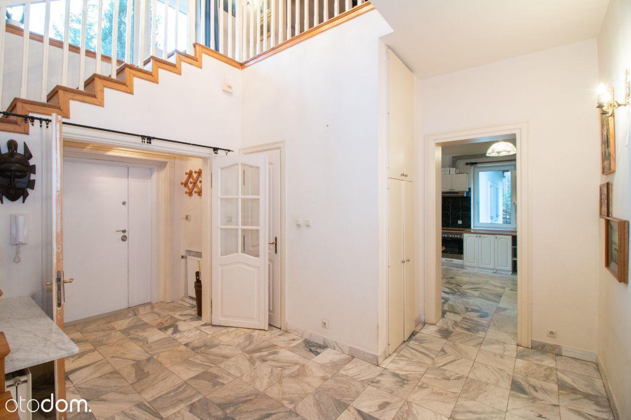 Dom na sprzedaż, Konstancin-Jeziorna, piaseczyński, mazowieckie - Foto 6
