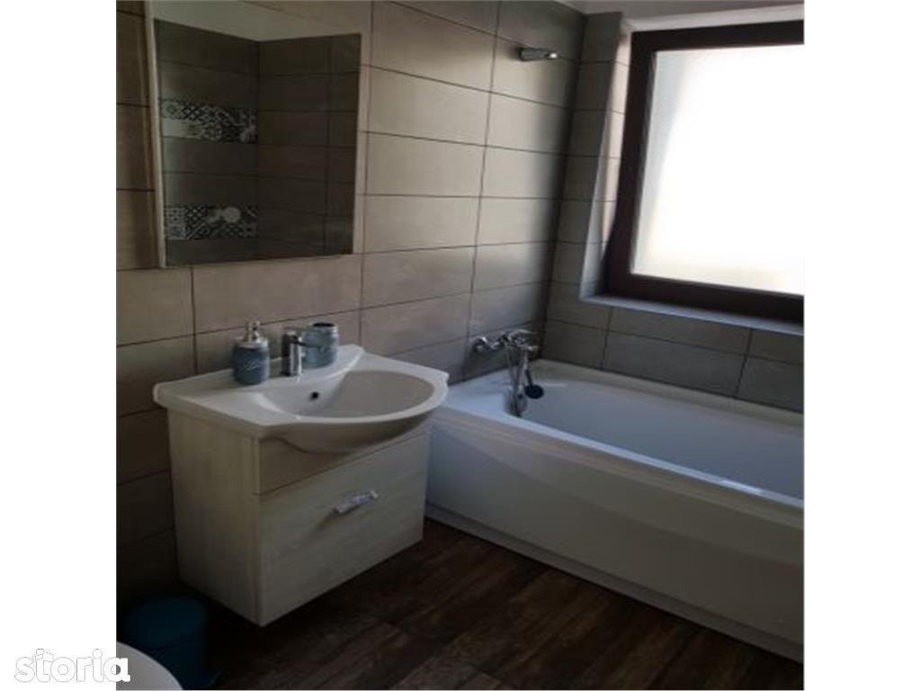 Apartament de inchiriat, Cluj (judet), Strada Nicolae Drăganu - Foto 6