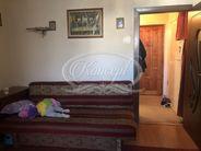 Apartament de vanzare, Cluj (judet), Strada Profesor Ciortea - Foto 5