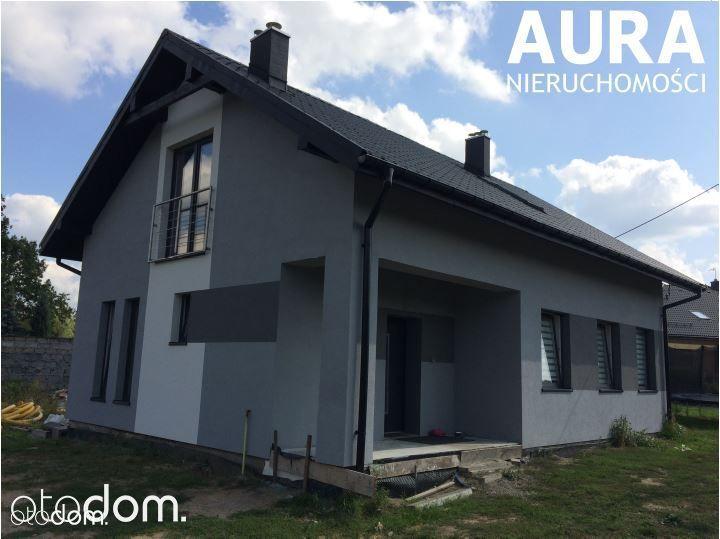 Dom na sprzedaż, Katowice, Zarzecze - Foto 2