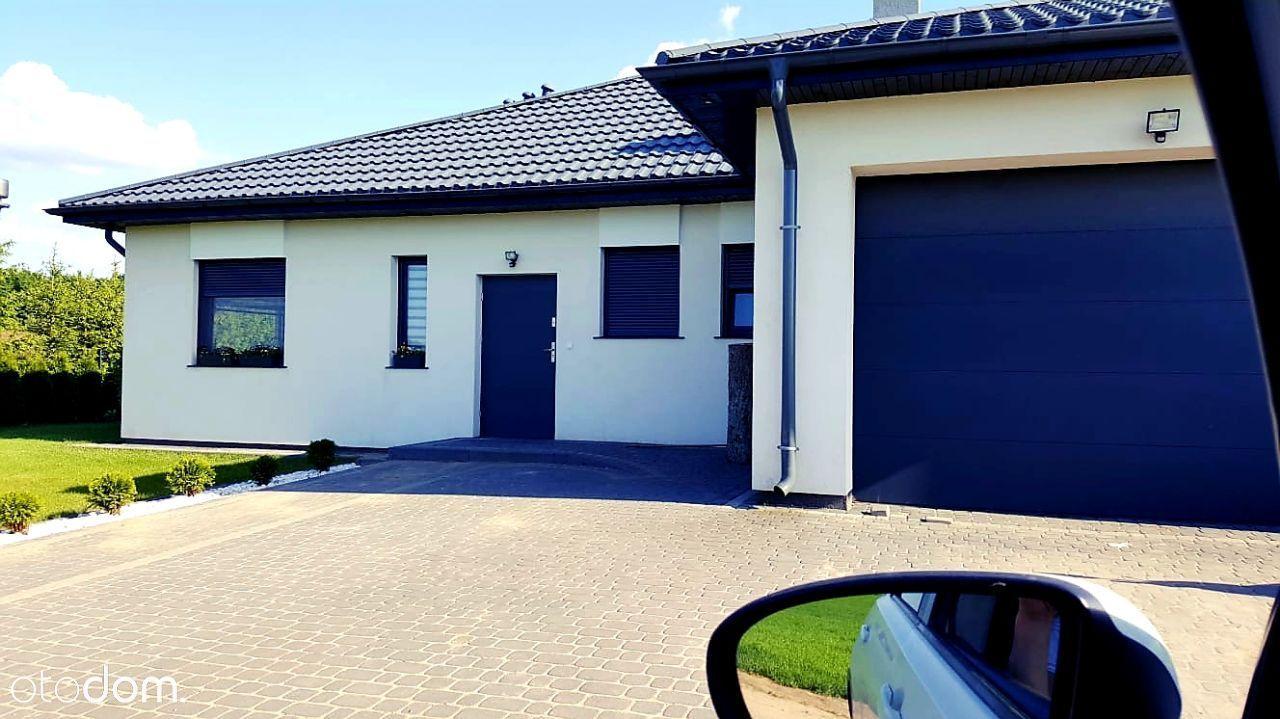 Dom na sprzedaż, Tuchola, tucholski, kujawsko-pomorskie - Foto 6