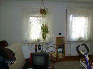 Mieszkanie na sprzedaż, Wierzbowa, bolesławiecki, dolnośląskie - Foto 5