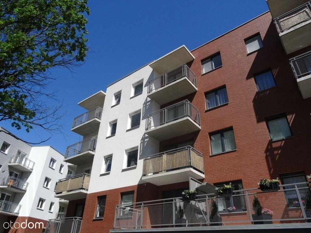 Mieszkanie na sprzedaż, Wrocław, Śródmieście - Foto 10