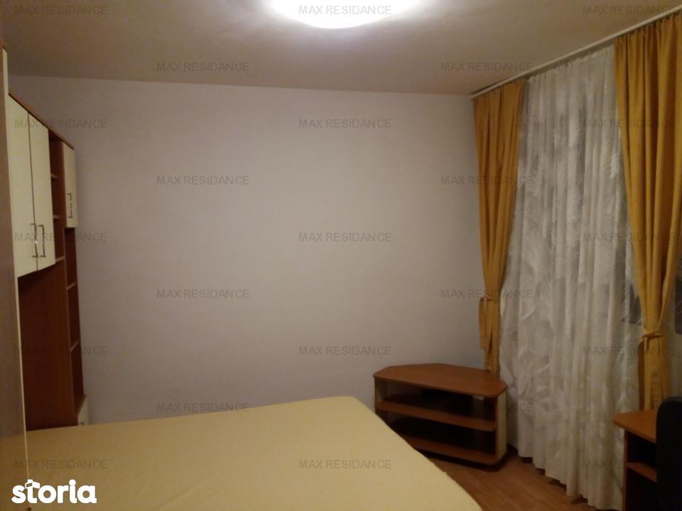Apartament de inchiriat, București (judet), Strada Ciucea - Foto 3