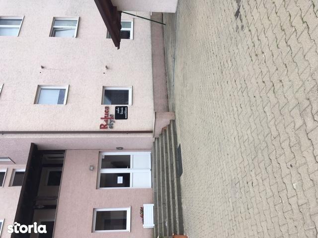 Apartament de vanzare, Suceava (judet), Rădăuţi - Foto 2