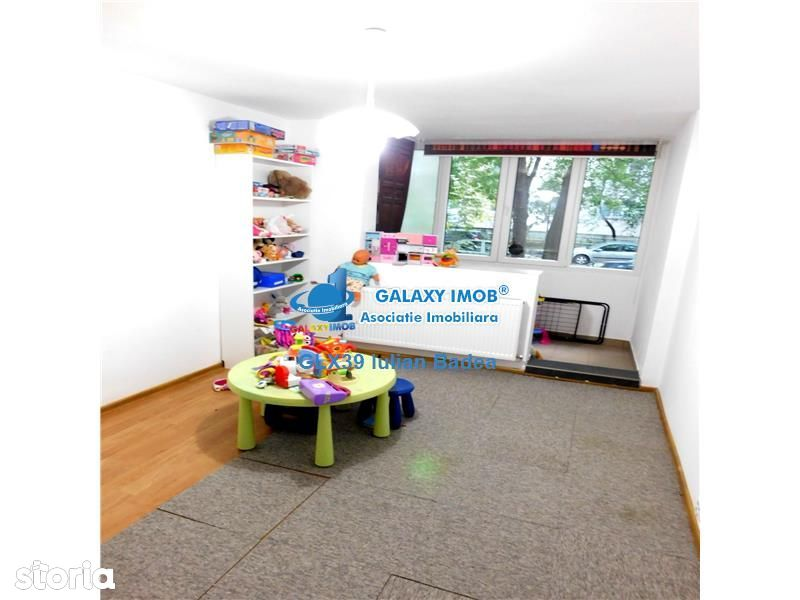 Apartament de vanzare, București (judet), Aleea Râmnicu Vâlcea - Foto 5