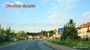 Działka na sprzedaż, Rembelszczyzna, legionowski, mazowieckie - Foto 5
