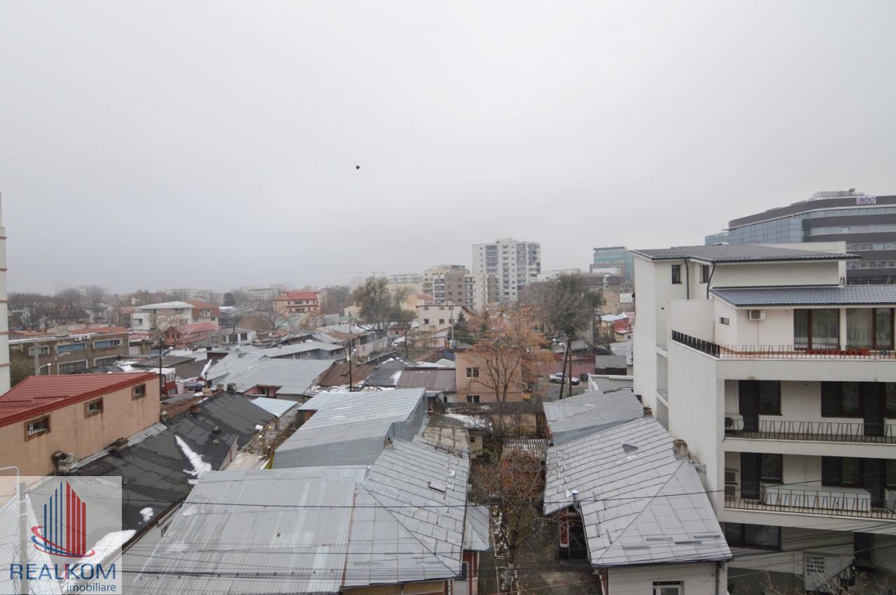 Apartament de vanzare, București (judet), Strada Theodor D. Speranția - Foto 5