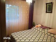 Apartament de vanzare, Prahova (judet), Vest 1 - Foto 3