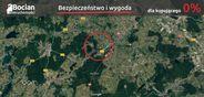 Działka na sprzedaż, Borkowo, kartuski, pomorskie - Foto 1