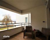 Apartament de vanzare, București (judet), Strada Fabrica de Cărămidă - Foto 12