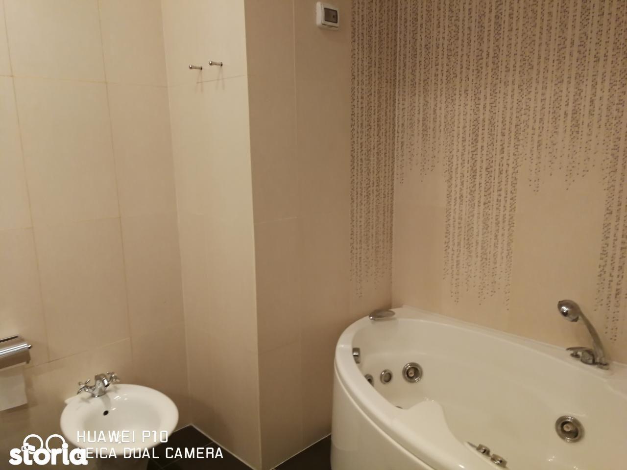 Apartament de inchiriat, Bucuresti, Sectorul 1, Soseaua Nordului - Foto 7