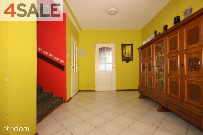 Dom na sprzedaż, Wejherowo, wejherowski, pomorskie - Foto 19