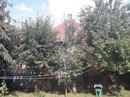 Casa de vanzare, Caraș-Severin (judet), Reşiţa - Foto 3