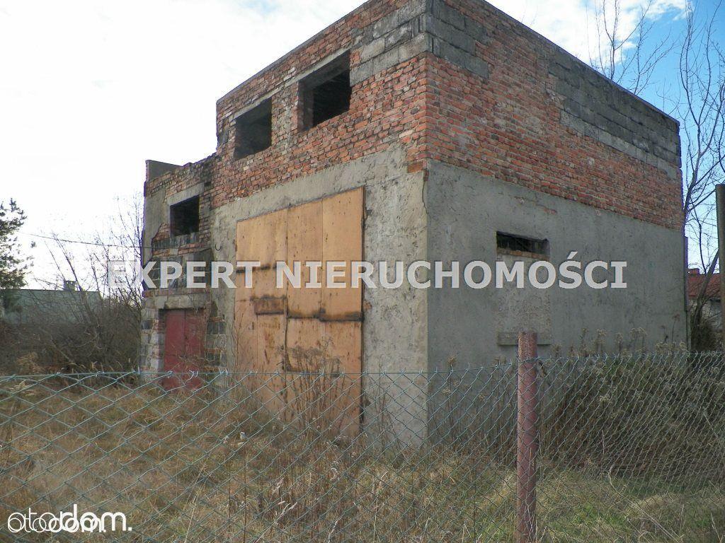 Działka na sprzedaż, Czerwionka-Leszczyny, rybnicki, śląskie - Foto 3