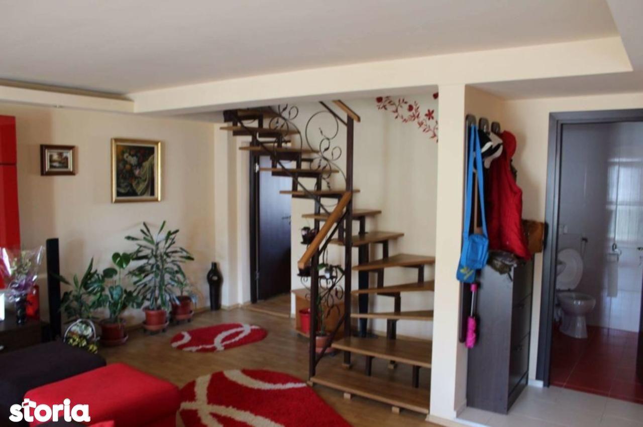 Apartament de vanzare, Cluj (judet), Strada Porii - Foto 14
