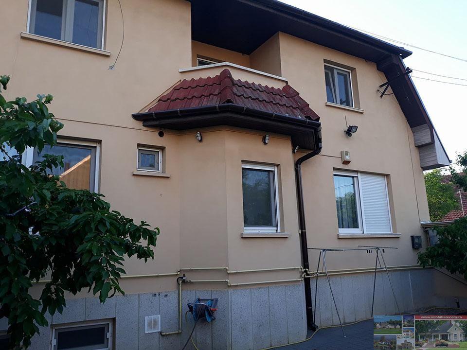 Casa de vanzare, Bihor (judet), Strada Bumbacului - Foto 2