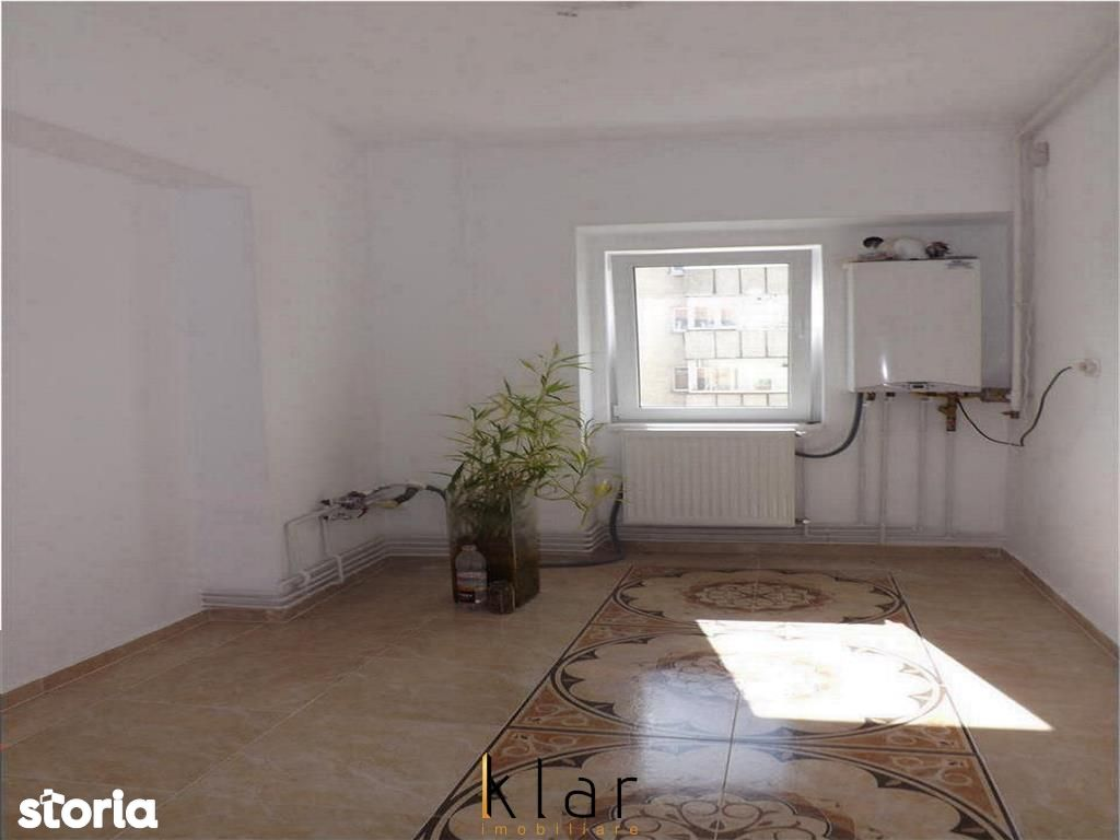 Apartament de vanzare, Cluj (judet), Strada Ion Meșter - Foto 7