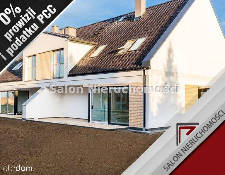 Dom na sprzedaż, Siechnice, wrocławski, dolnośląskie - Foto 1