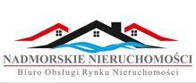 To ogłoszenie dom na sprzedaż jest promowane przez jedno z najbardziej profesjonalnych biur nieruchomości, działające w miejscowości Kołczewo, kamieński, zachodniopomorskie: Nadmorskie Nieruchomości