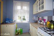 Dom na sprzedaż, Międzyrzecz, międzyrzecki, lubuskie - Foto 12