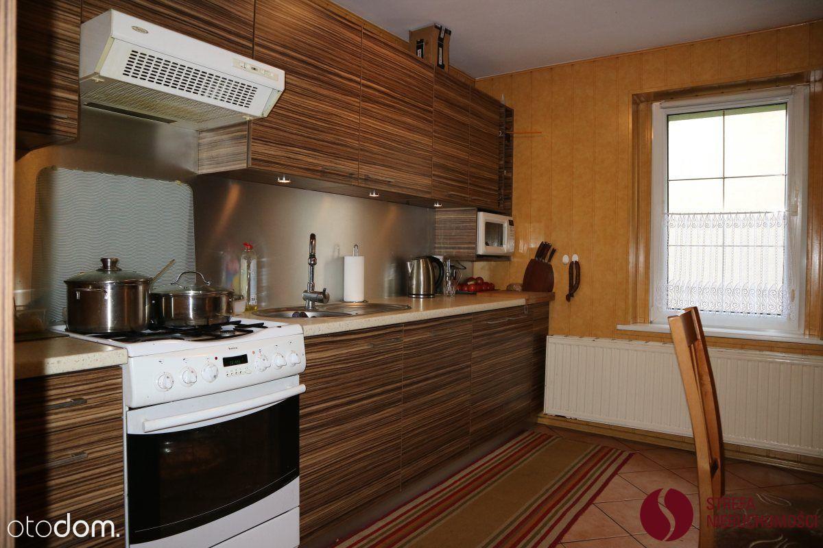 Dom na sprzedaż, Kaźmierz, szamotulski, wielkopolskie - Foto 9