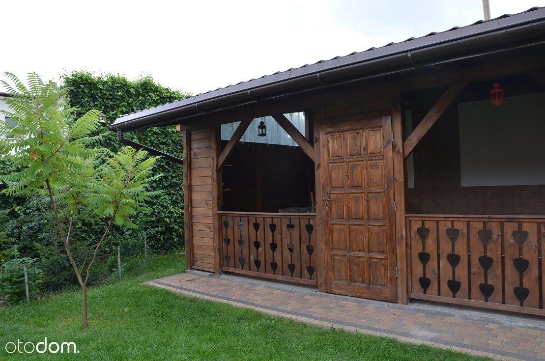 Dom na sprzedaż, Aleksandrów Kujawski, aleksandrowski, kujawsko-pomorskie - Foto 7