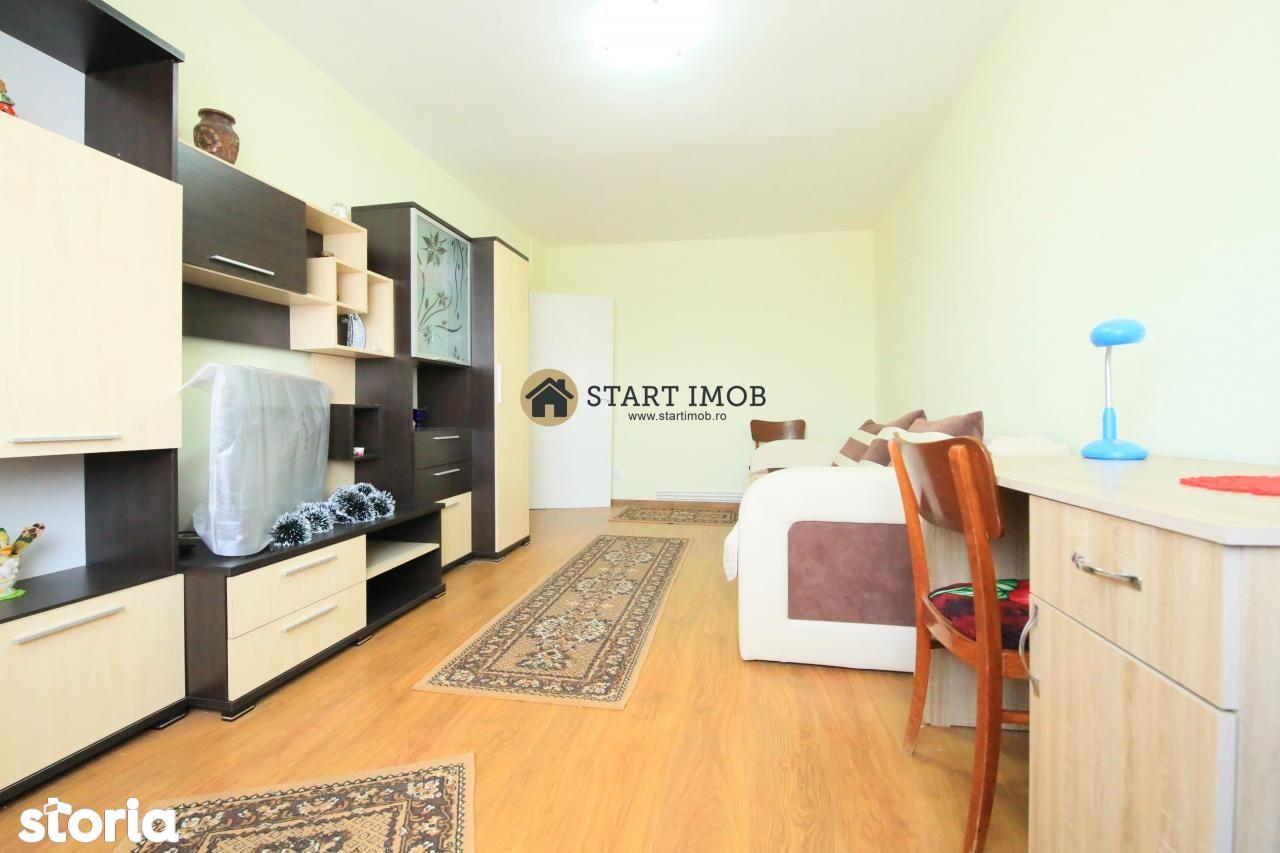 Apartament de vanzare, Brasov, Tractorul - Foto 11