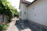 Casa de vanzare, Sibiu (judet), Strada Macaralei - Foto 4