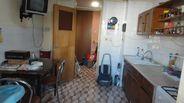 Apartament de vanzare, București (judet), Sectorul 6 - Foto 12