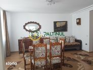 Apartament de vanzare, Sibiu (judet), Aleea Seviș - Foto 2