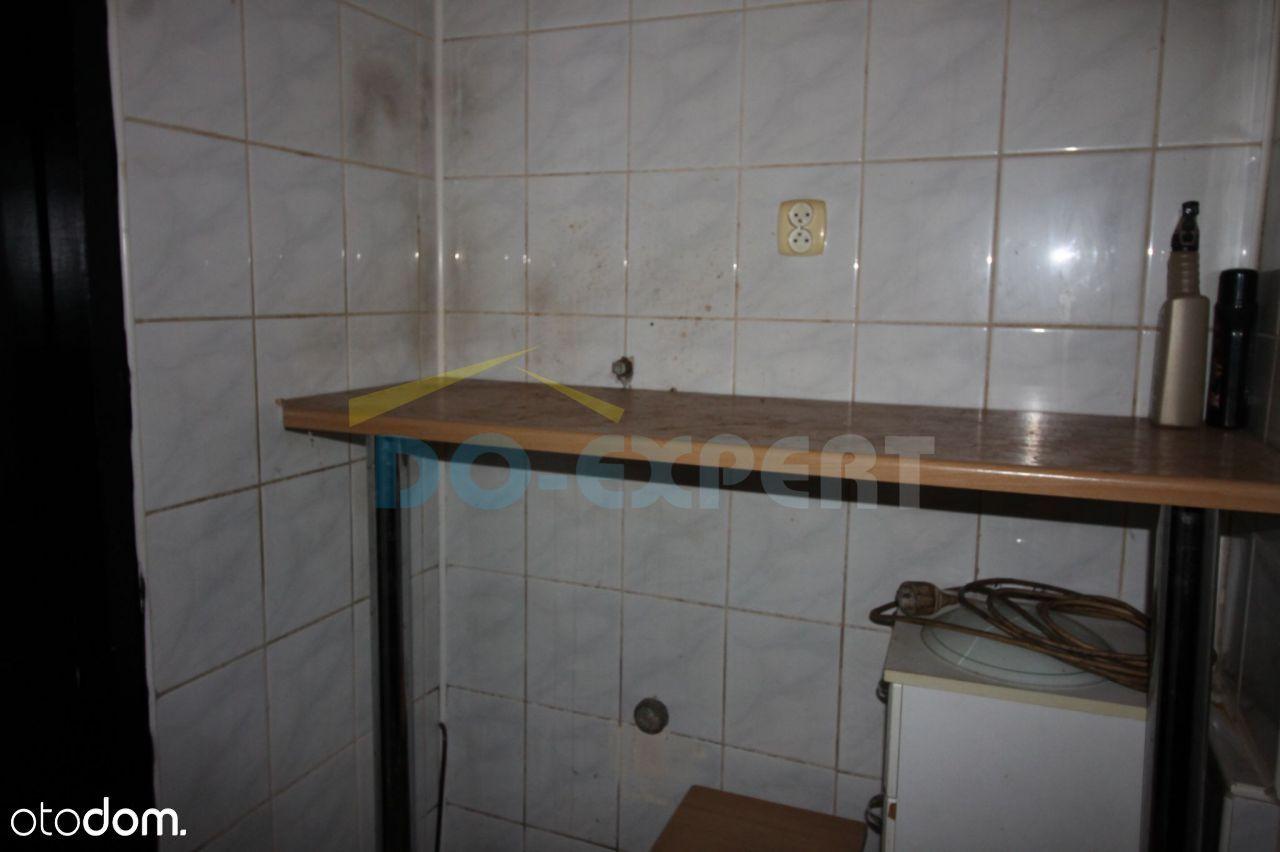 Lokal użytkowy na sprzedaż, Bielawa, dzierżoniowski, dolnośląskie - Foto 12
