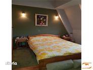 Apartament de vanzare, Timiș (judet), Strada Felix - Foto 8