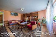 Dom na sprzedaż, Banie, gryfiński, zachodniopomorskie - Foto 3