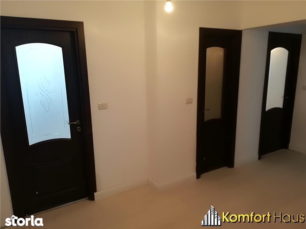 Apartament de vanzare, Bacău (judet), Nicolae Bălcescu - Foto 7
