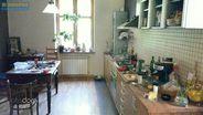 Dom na sprzedaż, Michałowice, pruszkowski, mazowieckie - Foto 10