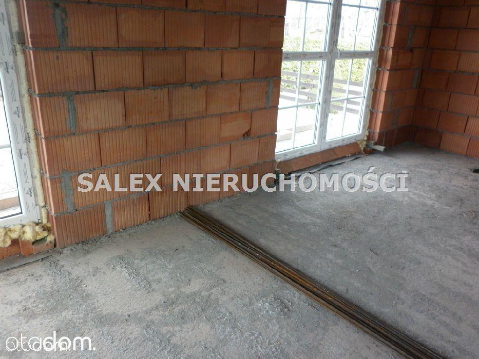 Dom na sprzedaż, Żory, Kleszczówka - Foto 5