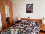 Casa de inchiriat, Ilfov (judet), Strada Frăsari - Foto 5