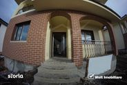 Casa de vanzare, Cluj (judet), Cluj-Napoca - Foto 17