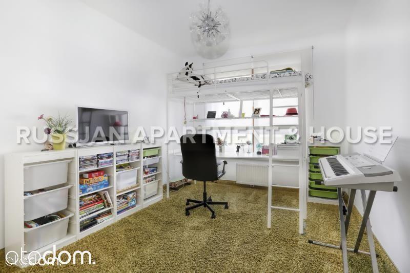 Mieszkanie na sprzedaż, Sopot, Górny - Foto 19