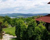Casa de vanzare, Vâlcea (judet), Strada Dealul Malului - Foto 2