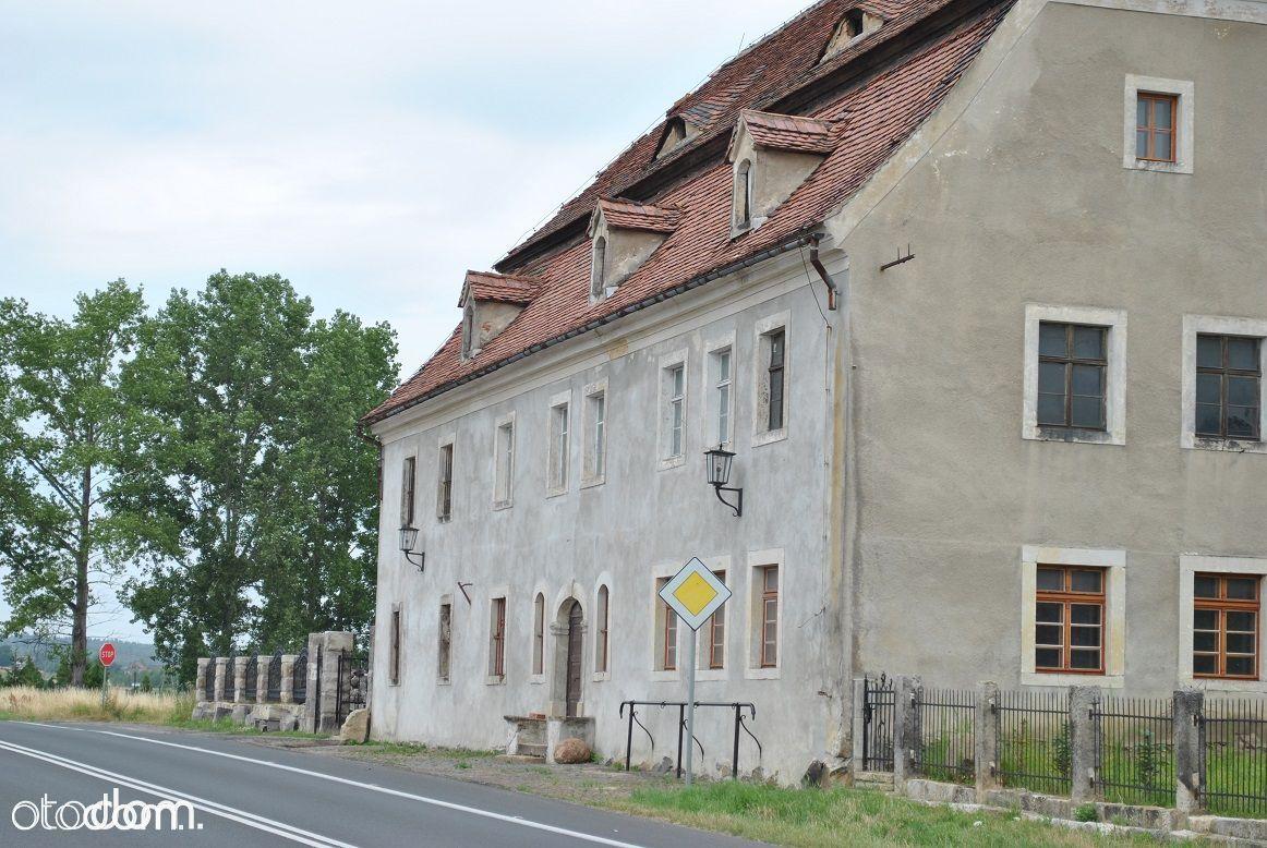 Dom na sprzedaż, Lubań, lubański, dolnośląskie - Foto 11