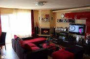 Apartament de vanzare, Cluj (judet), Strada Porii - Foto 1