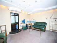 Apartament de inchiriat, Bucuresti, Sectorul 1, Stirbei Voda - Foto 5