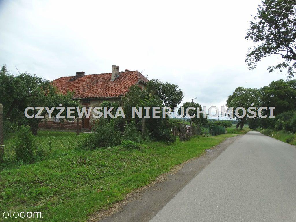 Działka na sprzedaż, Radostowo, tczewski, pomorskie - Foto 10