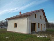 Dom na sprzedaż, Zebrzydowa, bolesławiecki, dolnośląskie - Foto 2
