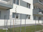 Apartament de vanzare, Ilfov (judet), Strada Cristalului - Foto 1