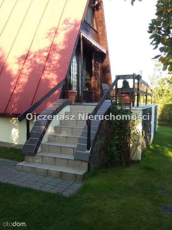 Dom na sprzedaż, Tryszczyn, bydgoski, kujawsko-pomorskie - Foto 8