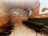 Lokal użytkowy na sprzedaż, Tarnów, małopolskie - Foto 5